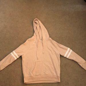 AMERICAN EAGLE Super Soft Sweatshirt
